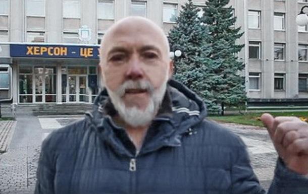Украинцам предложили альтернативный вариант местных выборов