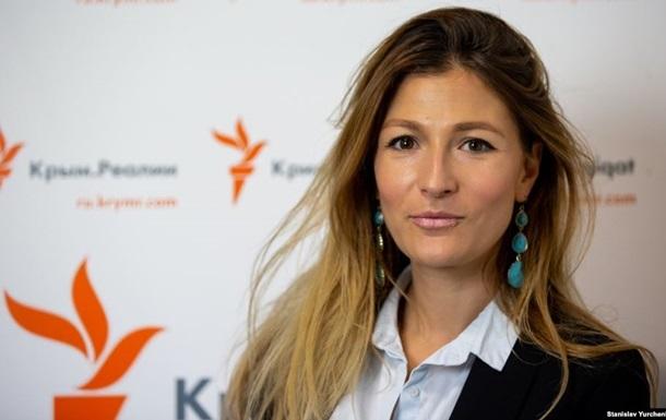 У МЗС заявили про цілеспрямоване  витіснення  українців росіянами з Криму