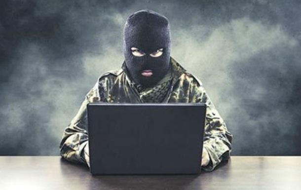 Інформаційна війна РФ проти України та засоби її ведення