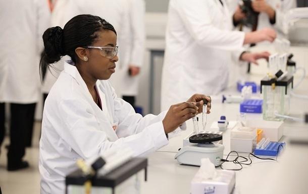 Вчені заявили про створення вакцини від небезпечної хвороби