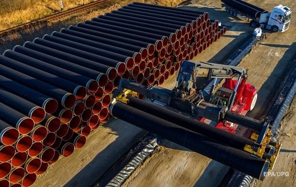 ПП-2: новые санкции США коснутся 120 предприятий