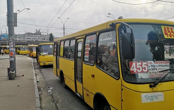 Кто победит в битве за Киев?