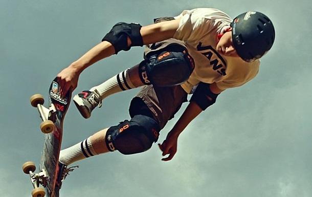 Как найти свой вид спорта?