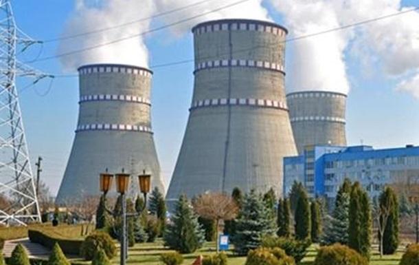 Как спецобязательства деформировали рынок электроэнергии
