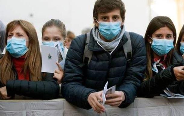 Нужен ли Украине новый штаб по борьбе с коронавирусом-19