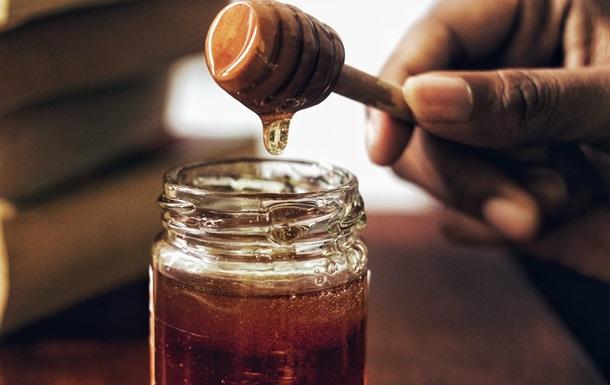 В США создали искусственный мед