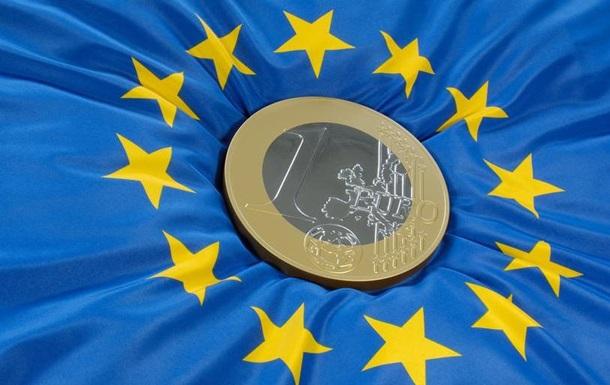 Бюджетный дефицит еврозоны стремительно вырос вследствие пандемии