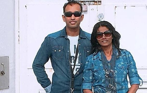 Австралієць, який убив дружину, поскаржився на погрози від її привида