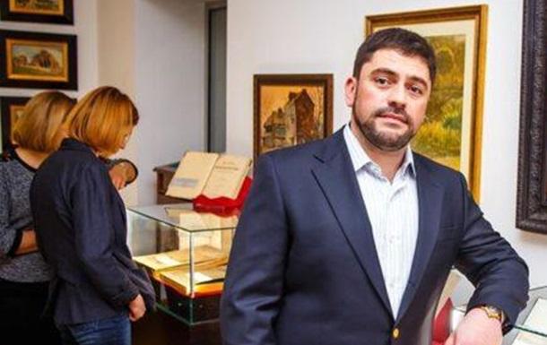 Владислав Трубицин: Самоуправление – не «днище», а фундамент политической систем
