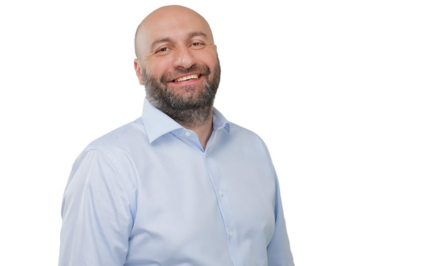 Денис Карельских рассказал, как сделать Киев безопасным