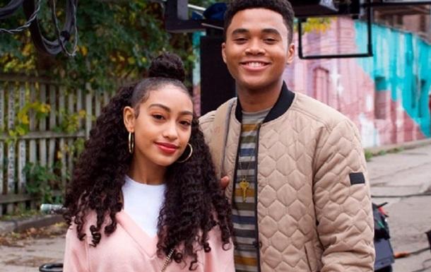 В новом фильме Disney Золушка станет парнем-афроамериканцем