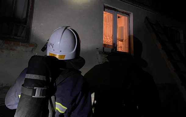 Под Тернополем нашли мертвыми троих человек