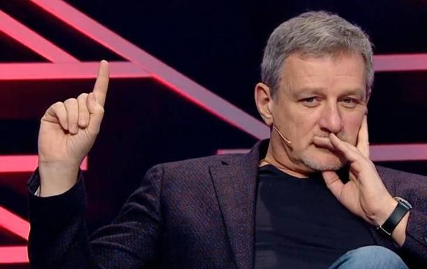 Народний депутат Кіт просить СБУ розслідувати російське громадянство Пальчевсько