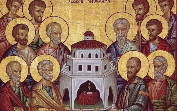 Чи може «послужити Церкві» визнання «ПЦУ» архієпископом Кіпрським?