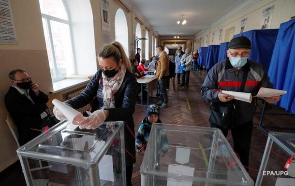 В Офісі президента звернулися до українців в ОРДЛО