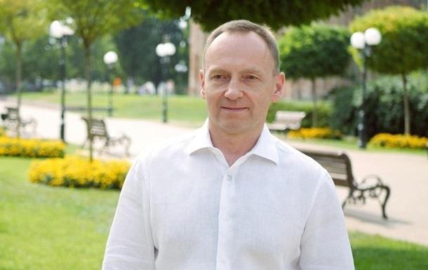 Мэр Чернигова получил рекордную поддержку избирателей - экзитпол