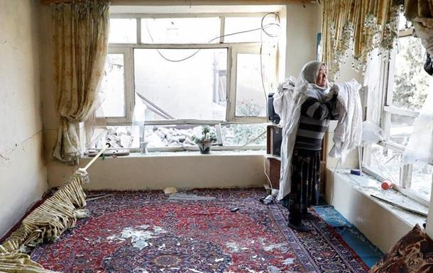 Напад на школу в Кабулі: загинули кілька десятків людей, переважно молодь