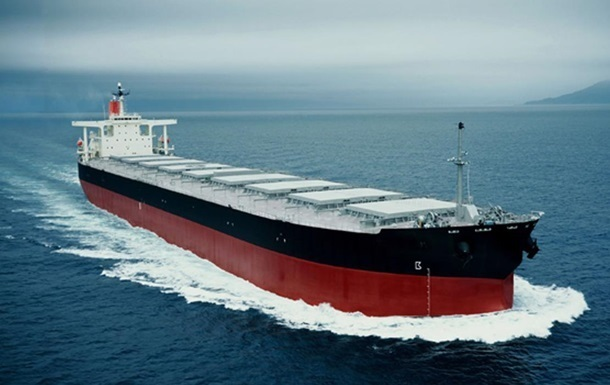 Спецназ Британии штурмовал захваченный танкер в Ла-Манше