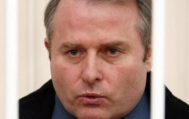 Экс-нардеп Лозинский, который сидел за убийство, выиграл выборы в ОТГ
