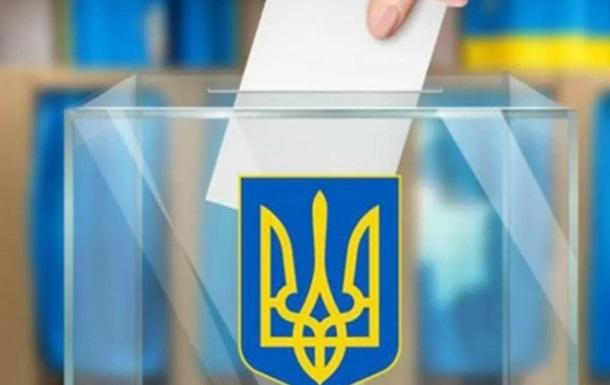 В Офисе Президента озвучили, когда будут выборы на Донбассе и в Крыму