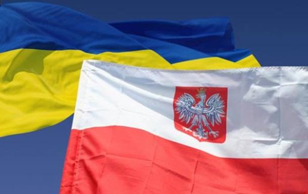 Окремі аспекти українсько-польських відносини періоду 2-ої Світової війни