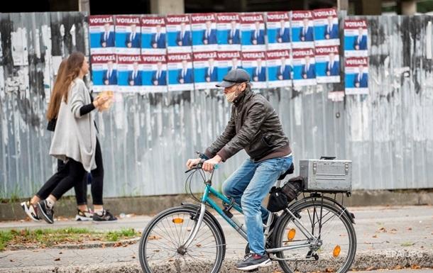 Выборы с юго-запада. Как в Молдове будут голосовать за президента
