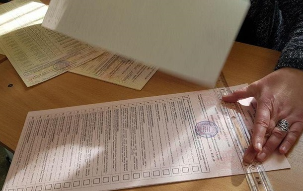 У  Слузі народу  вважають свій результат на виборах великим успіхом