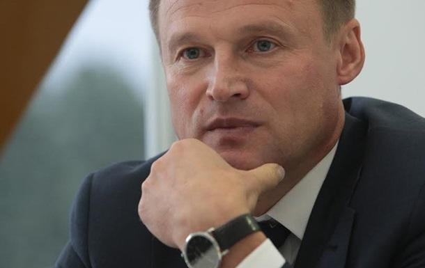 Децентралізація чи федерація…що відбувається в Україні?