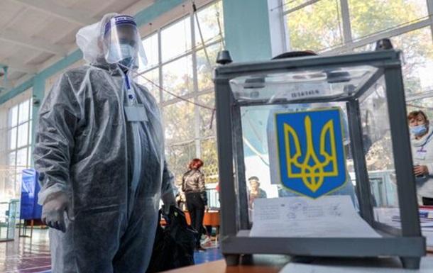 Вільні, прозорі та добре організовані. Якими побачили місцеві вибори в ОБСЄ