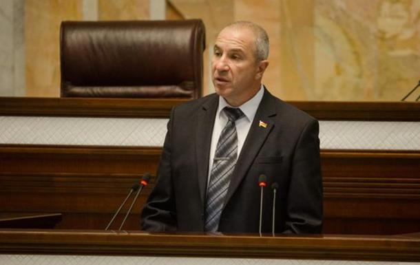 Глава МВД Беларуси резко высказался о мозгах протестующих