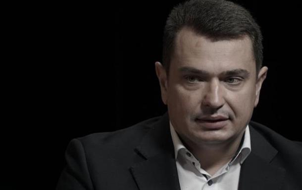 Директор НАБУ заявив про закриття майже 100 справ через рішення КСУ