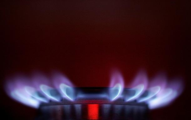 Газ подорожчав на 35%. На які платіжки чекати