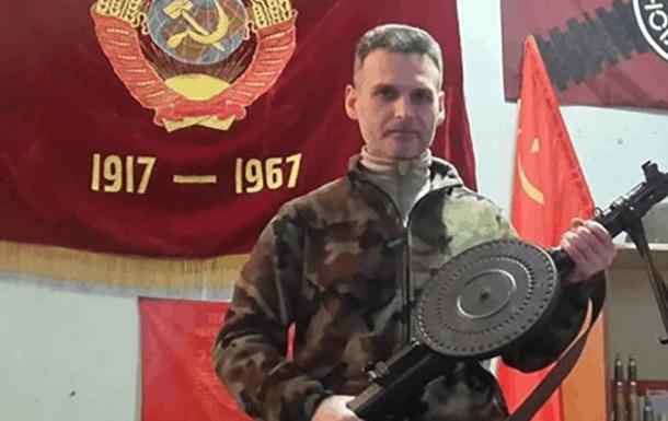 Павуки в банці: хто стоїть за загибеллю російського командира батальйону «Призра