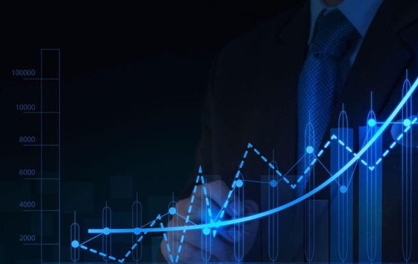 Как привлечь крупные инвестиции?