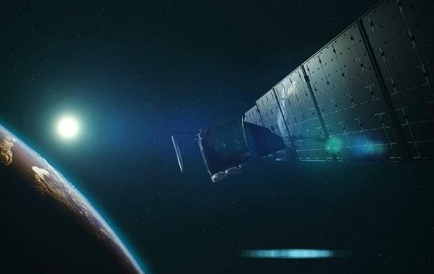 Саудовская Аравия вложит $2,1 млрд в освоение космоса