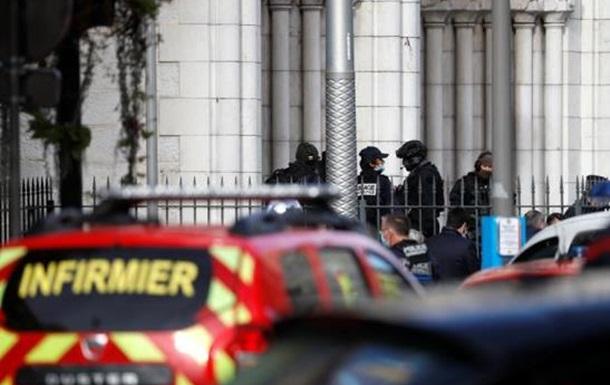 Чому у Франції продовжуються теракти