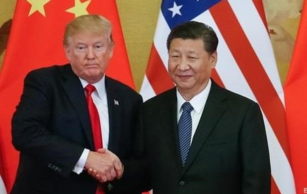 Пекин: соревнование продолжается, догоняйте