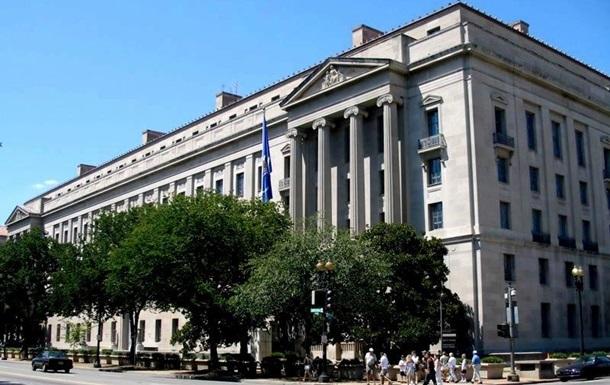 США продали конфискованное у Ирана топливо