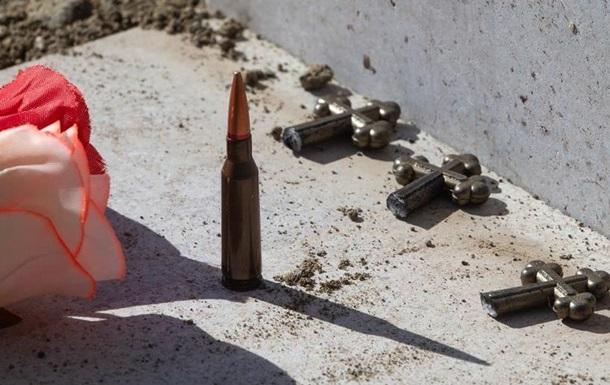 Баку передав Єревану тіла 29 загиблих військових