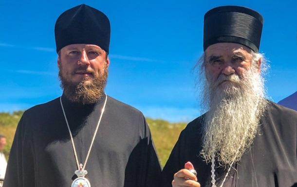 Потеряв архиерея, мы приобрели молитвенника на небесах: о митрополите Амфилохии