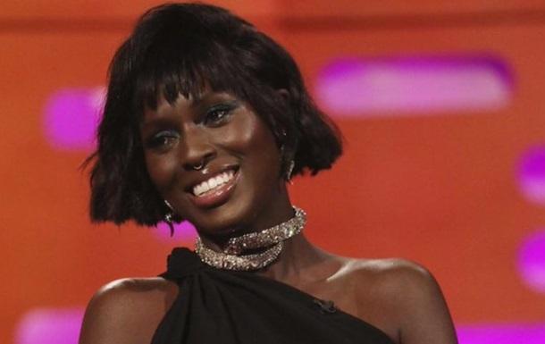 Королеву Англии в историческом сериале сыграет чернокожая актриса