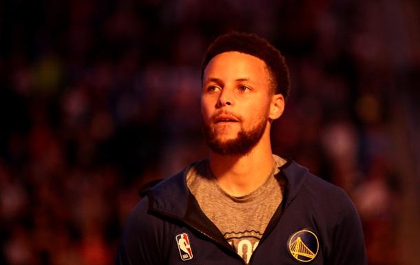 Гравці НБА можуть втратити величезну кількість грошей