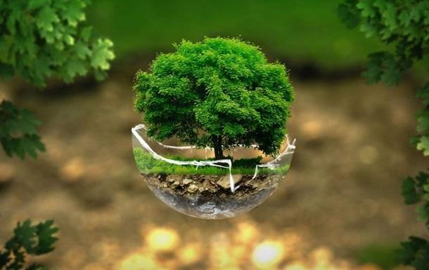 Есть альтернатива повышению экологического налога