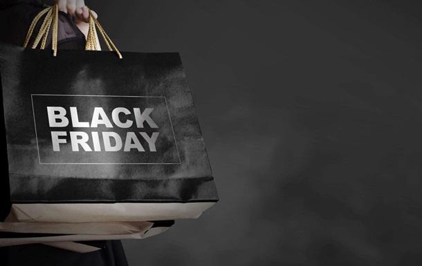 Черная пятница 2020: когда наступит и как лучше делать покупки