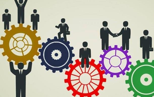 Державні підприємства й ефективний менеджмент: міф чи реальність?
