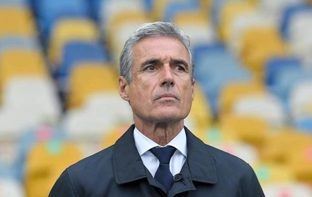 Каштру: Боруссия М показала свой потенциал в играх с Реалом и Интером