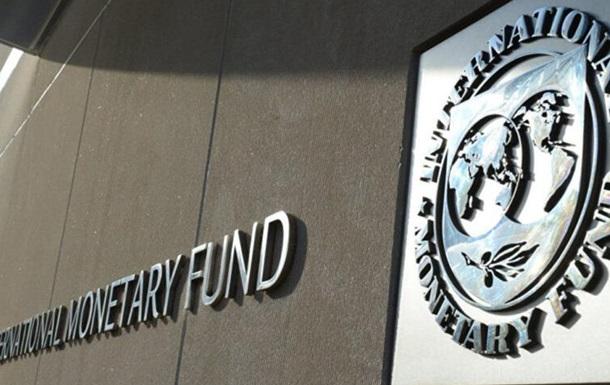 Как простым украинцам  помогают  транши МВФ