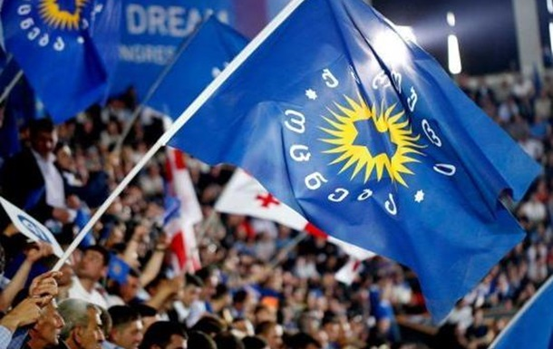 Международные наблюдатели позитивно оценили ход парламентских выборов в Грузии