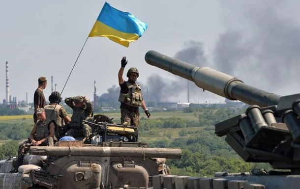 Яке сьогодні свято в Україні
