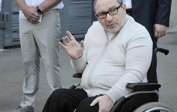 Кернес выиграл выборы в Харькове